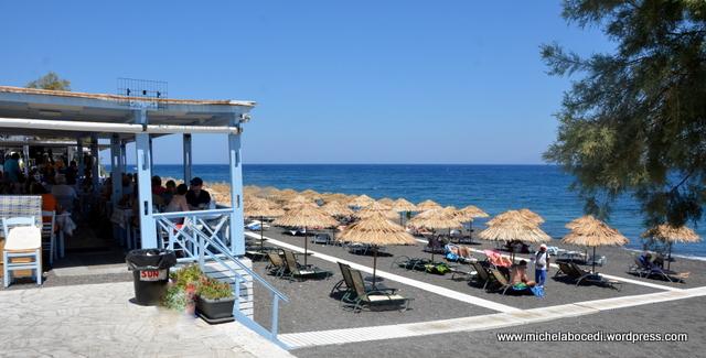 Grecia 2014 - Costa Classica (62)