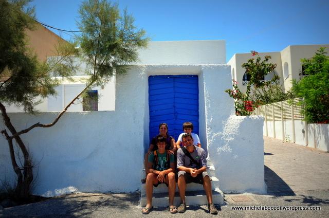 Grecia 2014 - Costa Classica (64)