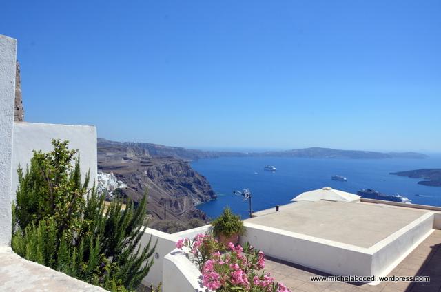Grecia 2014 - Costa Classica (66)