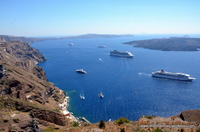 Grecia 2014 - Costa Classica (67)
