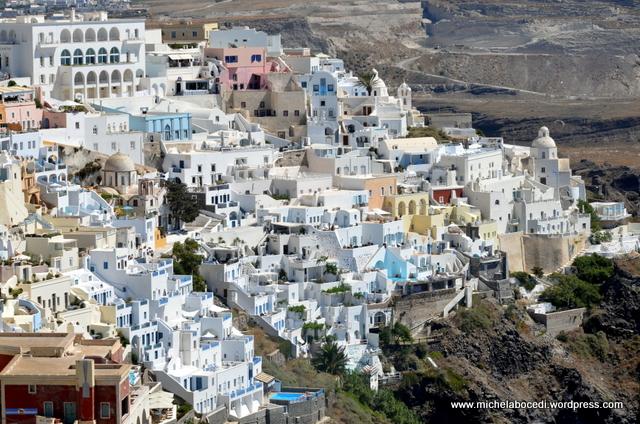 Grecia 2014 - Costa Classica (68)