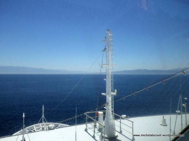 Grecia 2014 - Costa Classica (7)