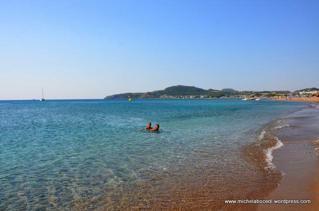 Grecia 2014 - Costa Classica (73)
