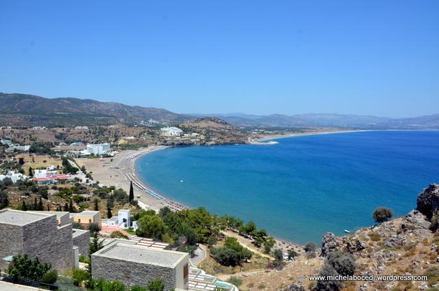 Grecia 2014 - Costa Classica (77)