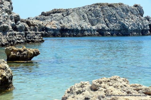 Grecia 2014 - Costa Classica (80)