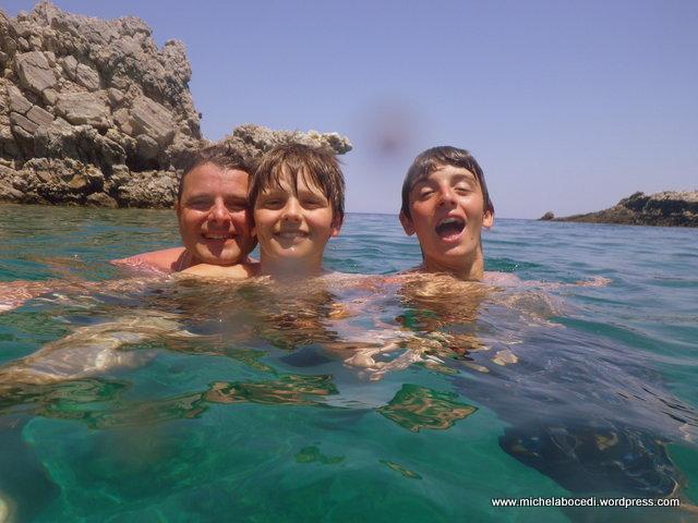 Grecia 2014 - Costa Classica (81)