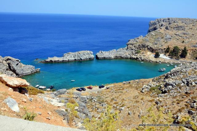 Grecia 2014 - Costa Classica (82)