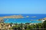 Grecia 2014 – CostaClassica
