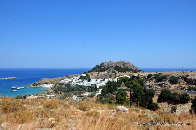 Grecia 2014 - Costa Classica (85)