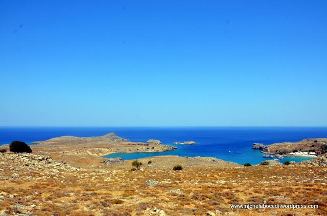 Grecia 2014 - Costa Classica (86)