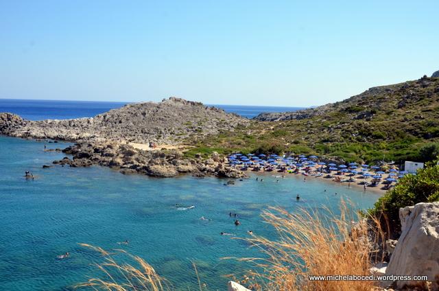 Grecia 2014 - Costa Classica (87)