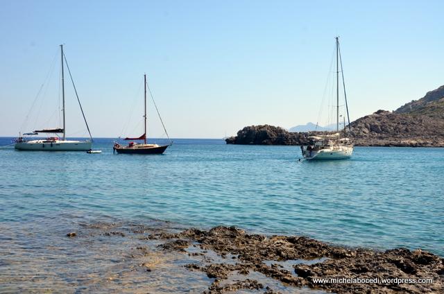 Grecia 2014 - Costa Classica (88)