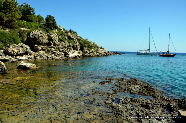 Grecia 2014 - Costa Classica (89)