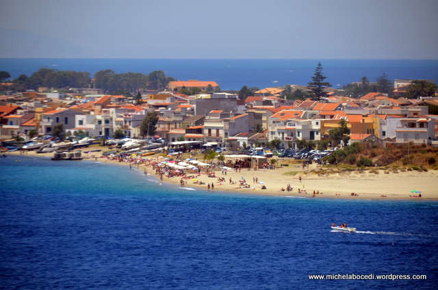 Grecia 2014 - Costa Classica (9)