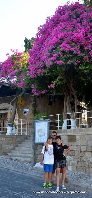 Grecia 2014 - Costa Classica (95)